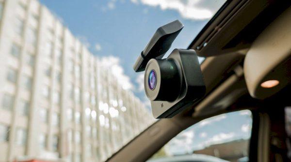 Автомобильные видеорегистраторы для удобства автомобилистов