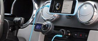 Как улучшить качество автомобиля?