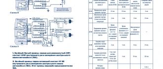 Как правильно настроить брелок сигнализации шерхан 5. Инструкция по эксплуатации сигнализации Scher-Khan Magicar 5 и схема подключения