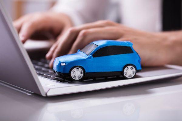 Какой сервис выбрать для покупки подержанного автомобиля?